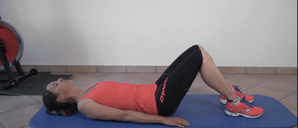 Wie bekommt man einen flachen Bauch in 5 Minuten? - APARTIS
